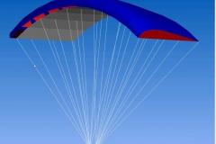 Parachute-CAD-1