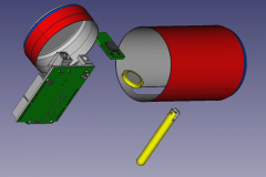 freeCAD-with-colour