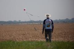 CanSat-landing-1