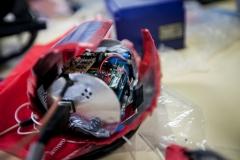 CanSat-opened