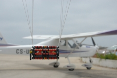 cansat-and-plane